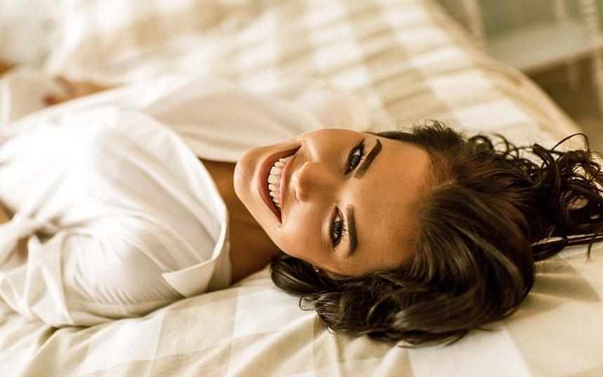 7 советов для сексуальной близости